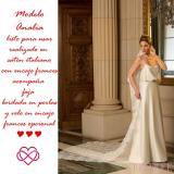 Amor Eterno Novias (Vestidos Usados y Terminados)