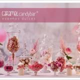 Imagen de CARAMEL Candy Bar