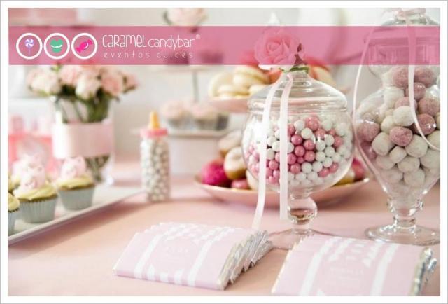 Candy Bar Premium Bodas, Casamientos, Ambientacion y Decoracion | Casamientos Online