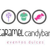 Candy Bar Premium Bodas, Casamientos, Ambientacion y Decoracion