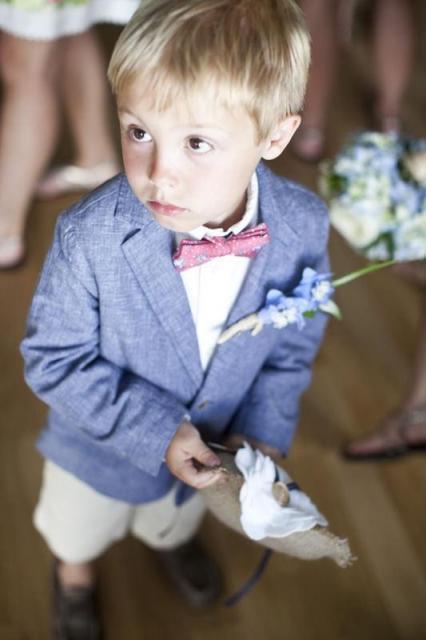 Cortejo | Casamientos Online