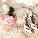 Imagen de Desnuda Design Shoes