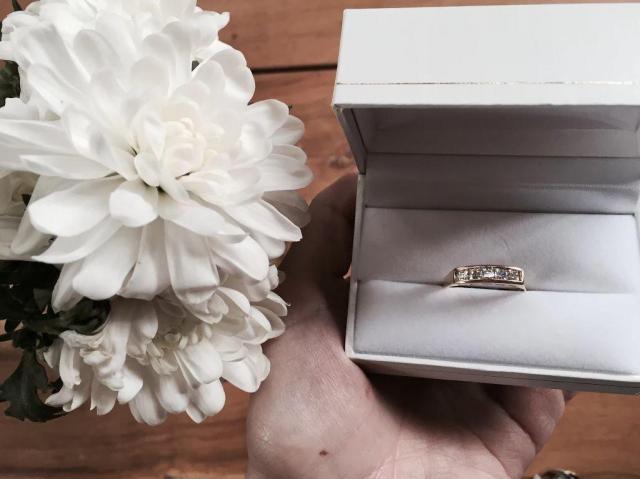 Dream Up (Alianzas) | Casamientos Online