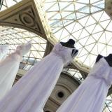 Edición 38 de las Jornadas de Casamientos Online