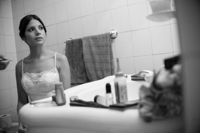 Eightfilms (Foto y Video) | Casamientos Online