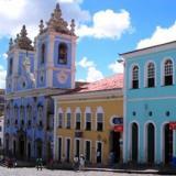 Imagen de Garbarino Lista de Regalos - Viajes a Brasil