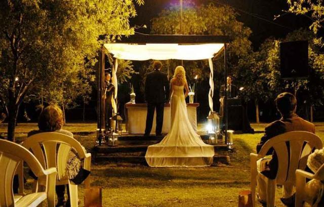 Espacio PK | Casamientos Online