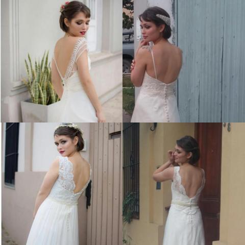 espaldasz | Casamientos Online
