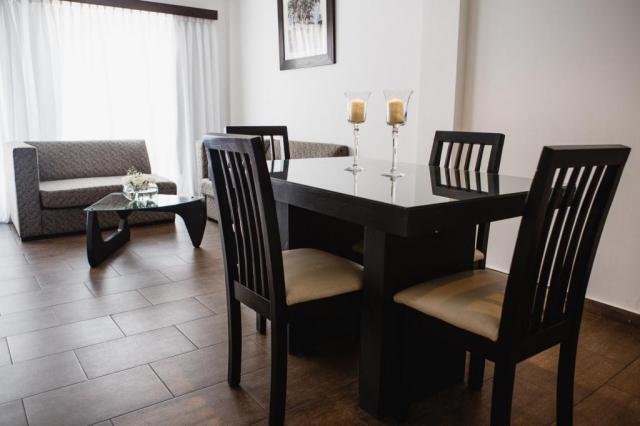 Ker Belgrano Apart Hotel & Spa | Casamientos Online