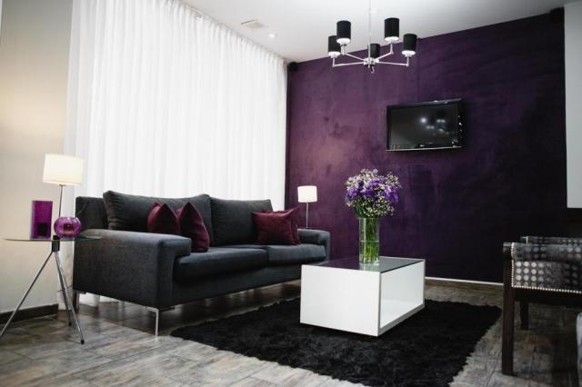 Ker Belgrano Apart Hotel  | Casamientos Online