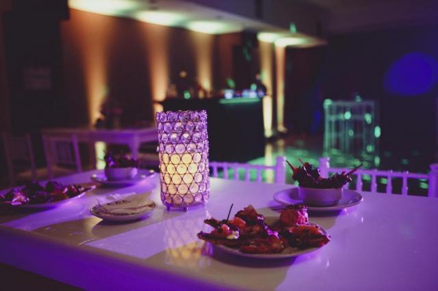 Ker Recoleta Hotel & Spa | Casamientos Online
