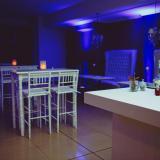 Ker Recoleta Hotel & Spa Restaurante Citrino