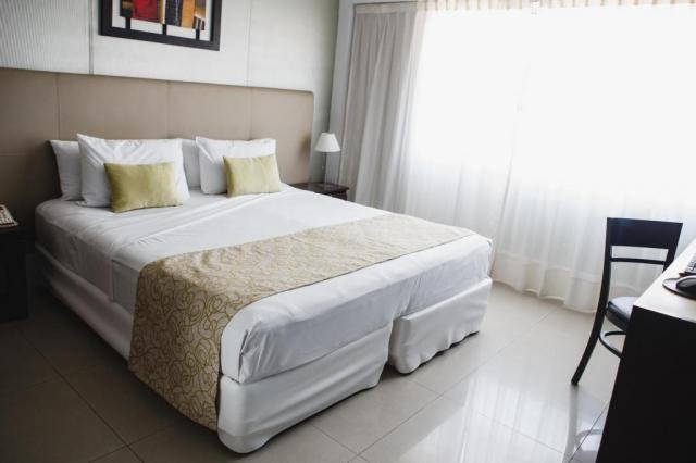 Ker Urquiza Hotel & Suites | Casamientos Online