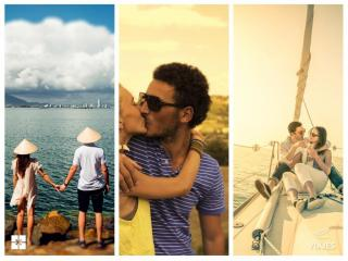 Garbarino Listas de Regalos - Viajes a Estados Unidos