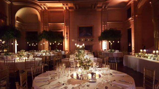 Maria Ines Novegil Eve... | Casamientos Online