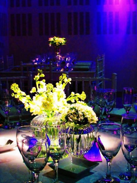 ONE WAY Flores | Casamientos Online