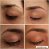 Onnagata Make Up By María Laura Alvarez (Maquillaje)