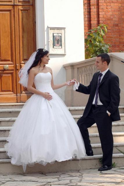 ORZA (Foto y Video) | Casamientos Online