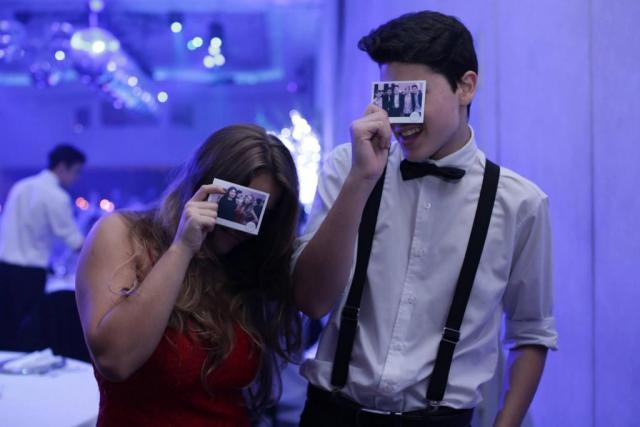 Pic! Souvenirs fotográficos (Souvenirs) | Casamientos Online