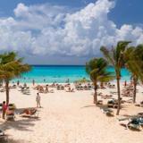 Imagen de Garbarino Viajes - Caribe