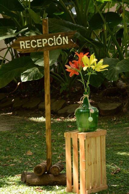 Tortugas Norte | Casamientos Online