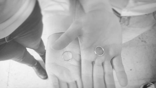 Auroom - Fabrica tus propias alianzas (Alianzas) | Casamientos Online
