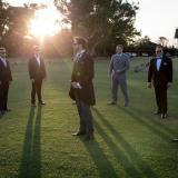 Del Buono Eventos (Wedding Planners)