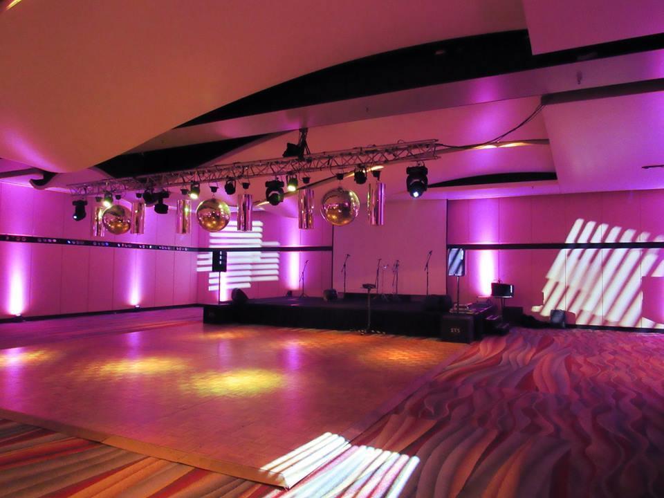 Dj dec Eventos - sonido - luces - banda - ambientacion - pantalla gigante