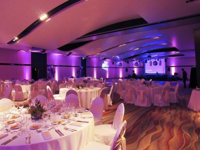 Dj dec Eventos - sonido - luces - banda - ambientacion - pantalla gigante | Casamientos Online