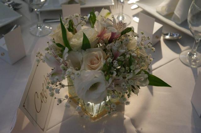 Espacio Gabu (Salones de Fiesta) | Casamientos Online