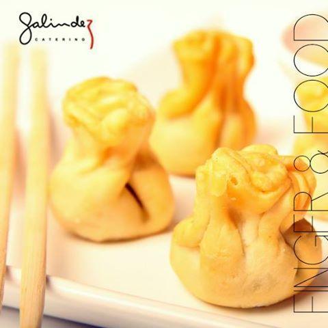 Galindez (Catering) | Casamientos Online