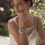Gisela Becchio Makeup Artist (Maquillaje)
