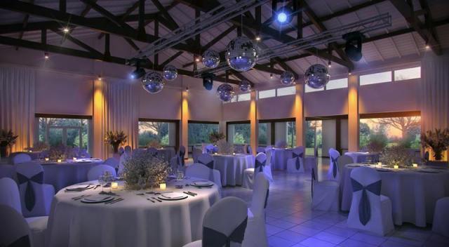 Goldencenter | Casamientos Online