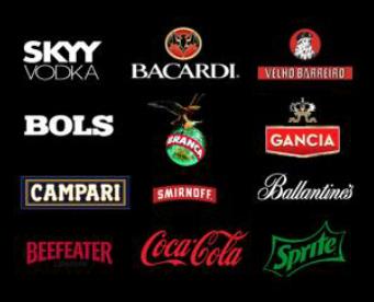Barra Premium