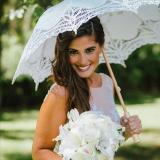 novias estilo bohemio Flores y compañia