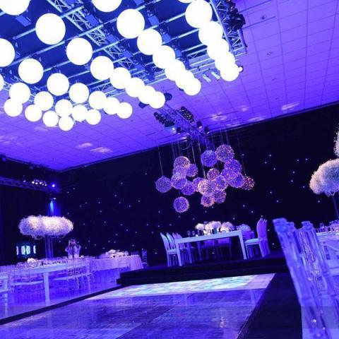 OutPut SA | Casamientos Online