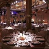 Salón Renoir