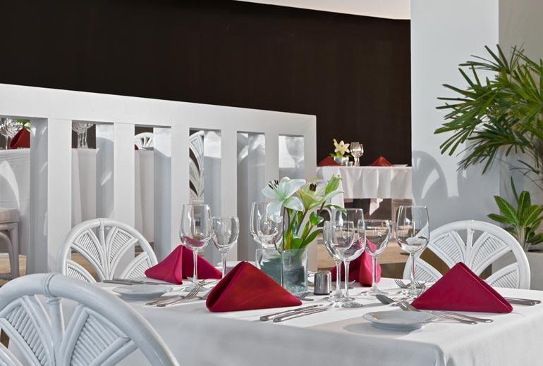 Tu boda en Sheraton Córdoba hotel