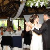 Imagen de Tiempo de Waltz - Clases de Baile (Vals y otros ritmos)