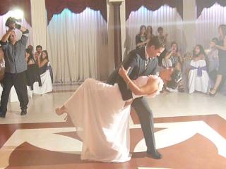 Tiempo de Waltz - Clases de Baile (Vals y otros ritmos)