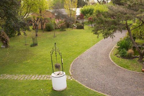 Villa Mercedes | Casamientos Online