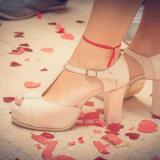 Zapato Jenny