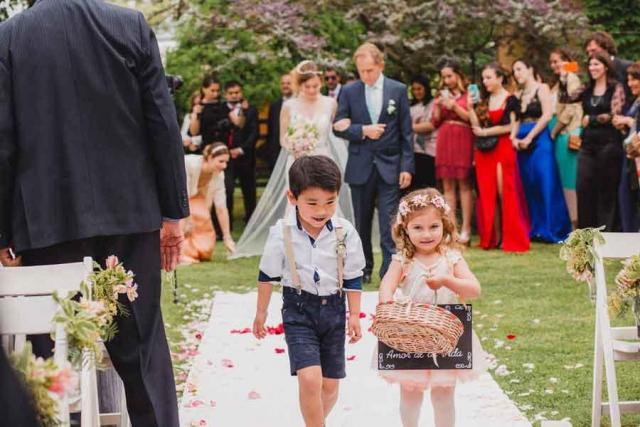 Bleu Estudio, Foto & Video   Casamientos Online