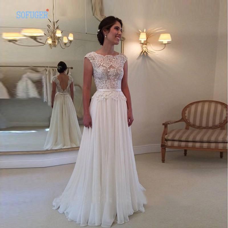 productos de vestidos de novia en córdoba | casamientos online