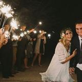 Nota de Consejos para organizar un casamiento a distancia