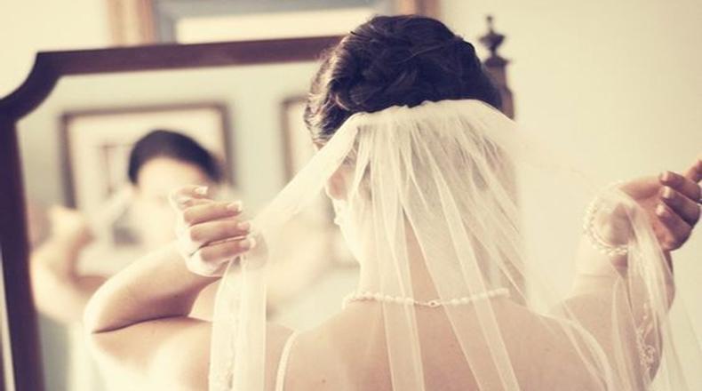 Check List para el dia del casamiento
