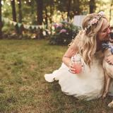 Nota de Casamientos Pet Friendly