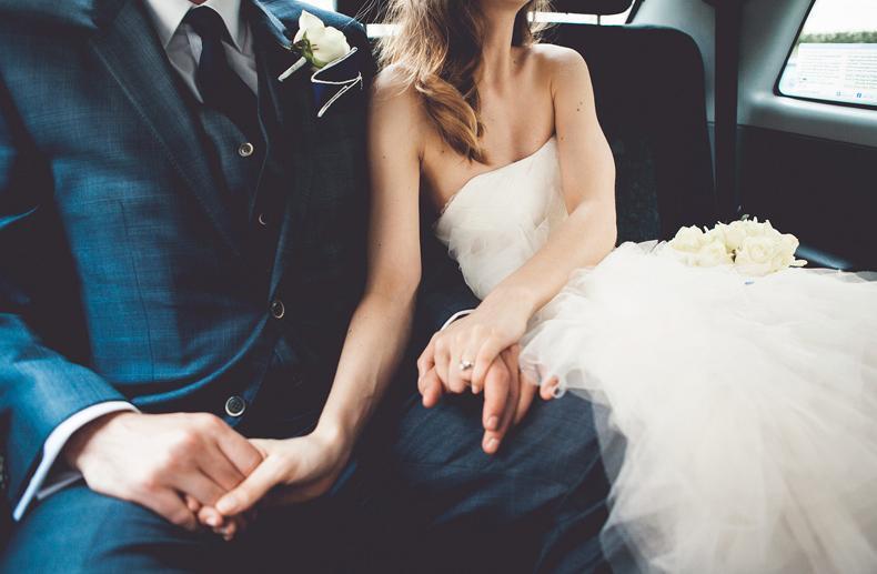Como lograr que el matrimonio dure para toda la vida. Consejos de Casamientos