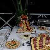 Costa Del Sol Salón de eventos (Salones de Fiesta)