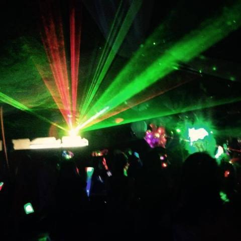 DJ Agust - Servicios